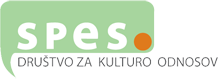cropped-SPES-logo-219x801.png