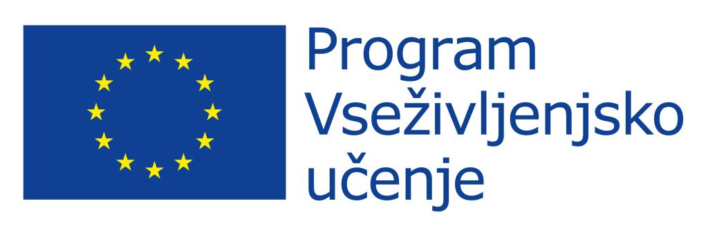 splet-foto-01- logo VZU